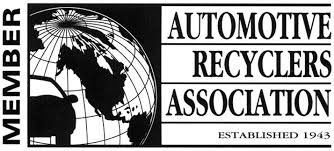 automotive recyclers association