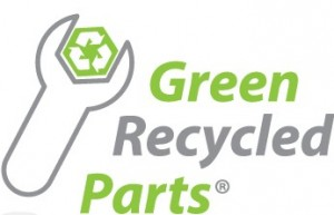 green-recycled-parts-logo_Registered