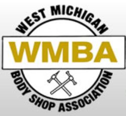 west michigan body shop association