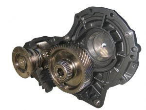 quality used transmissions west michigan