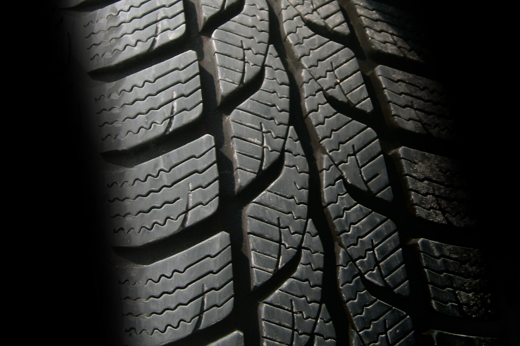 Is Buying Used Tires Safe For Me And My Vehicle