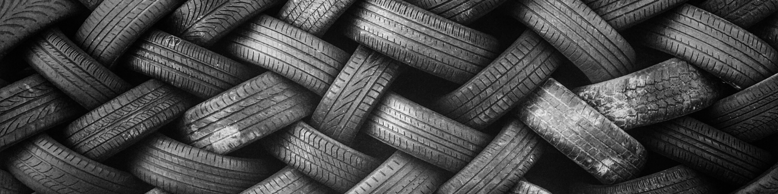 is buying used tires safe?