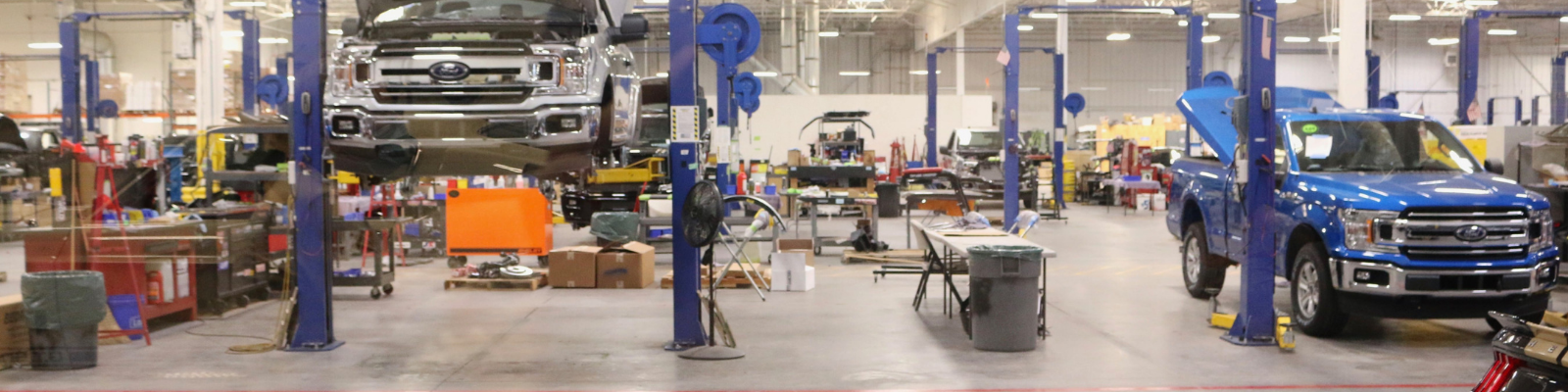 3 Free Resources for Learning How to Repair Your Vehicle Yourself