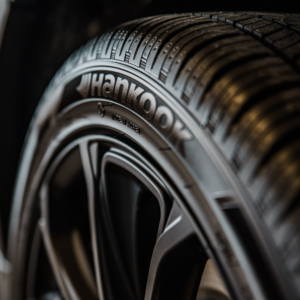 used tires grand rapids