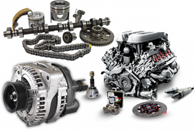 Grand Rapids Auto Parts >> Premier Auto And Truck Parts Used Auto Parts Grand Rapids