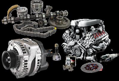 Grand Rapids Auto Parts >> Premier Auto And Truck Parts Used Auto Parts Grand Rapids