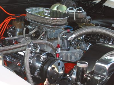 used car engines for sale in Michigan